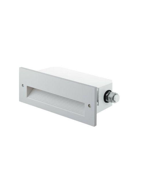 JNO 838LED-13W-40K-120-BL LED STEP