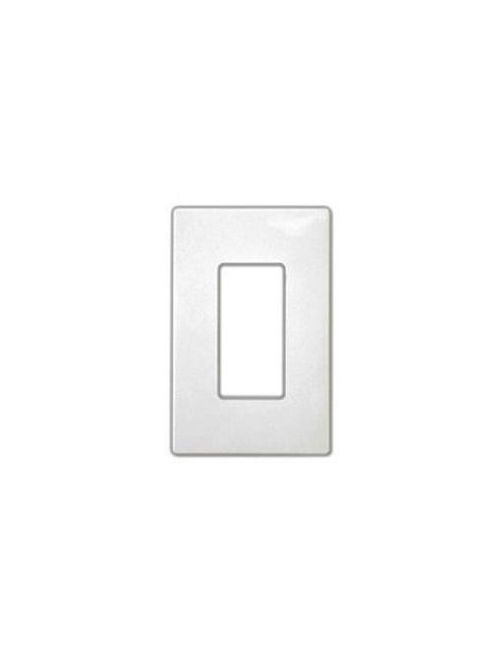 EWD PJS264W Wallplate 4G Deco Screw