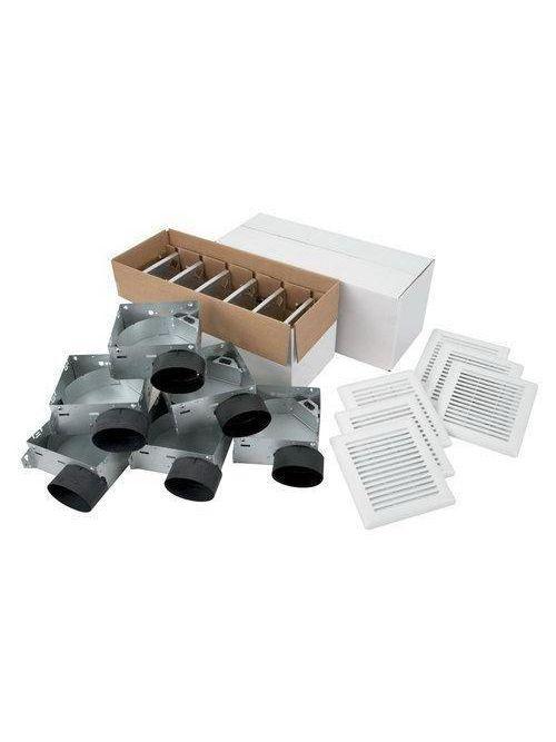 Broan 690RA Ventilation Fan Housing Pack