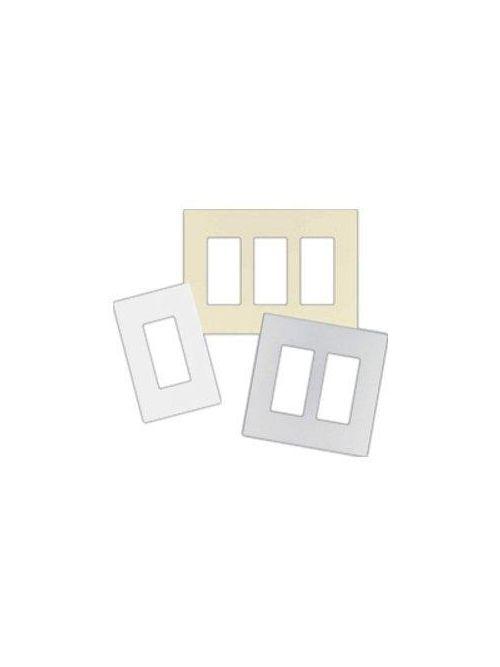 EWD 9524DS 0.4Wlplt Aspire 4G Deco