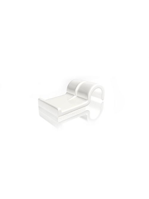T&B HCNY5009M CABLE HALF PRESS CLIP