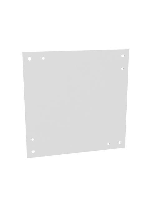 MILB A-12P12R STEEL PANELS 23992