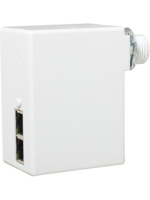 LITH NPP16-D-EFP Power Pack