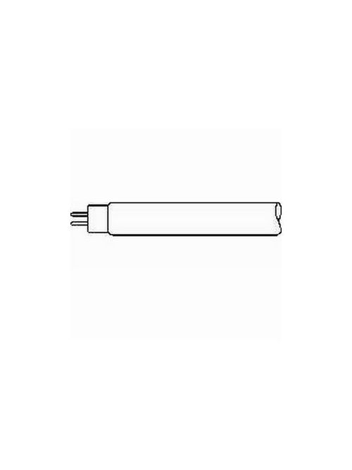 Philips 290221 39 W T5 Miniature Bi-Pin 3500 Lumen 3000 K 85 CRI Linear Fluorescent Lamp