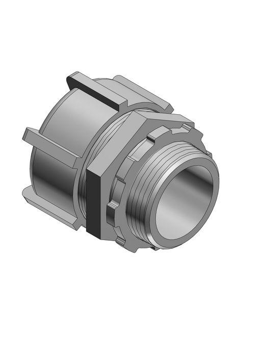 Thomas & Betts 040-5333 Liquidtight Connector