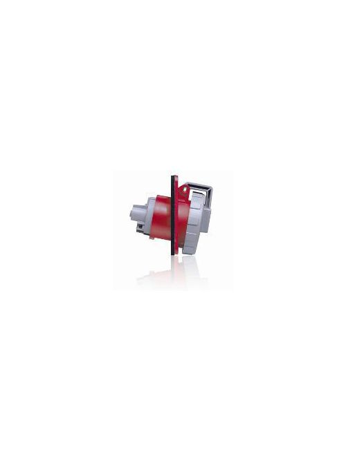 LEV 520R7W RD REC WTRTITE P/S 4PO5W