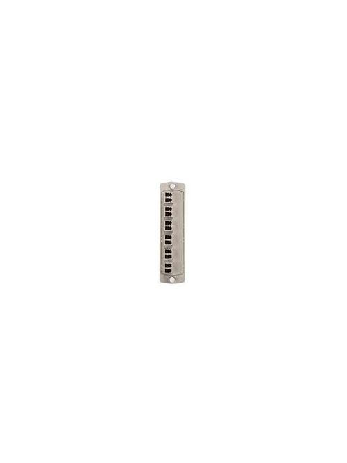 LEV 5F100-2IL PLT SDX 12F OM1 DUPLE