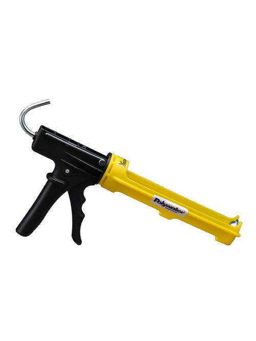 American Polywater TOOL-250 1 High Ratio Caulking Sealant Gun