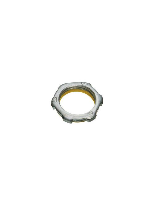 Arlington SL150 1-1/2 Inch Sealing Locknut