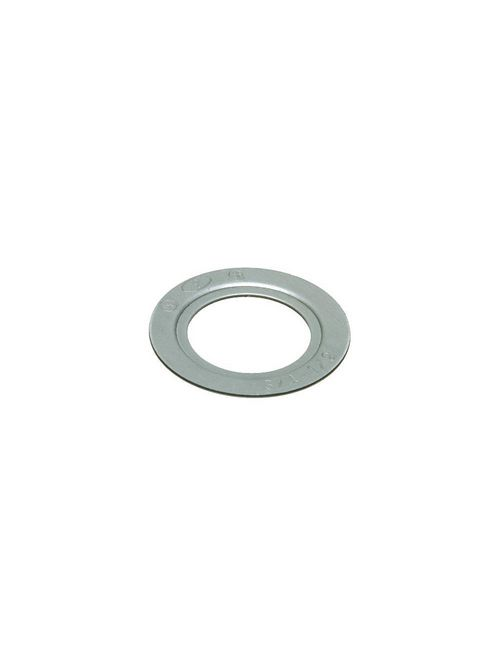 Arlington RW9 1-1/2 x 1 Inch Reducing Washer