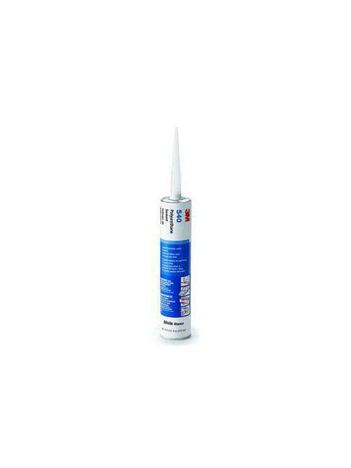 3M 540-Gray-10.3oz Scotch-Seal Gray 103 oz Polyurethane Adhesive Sealant