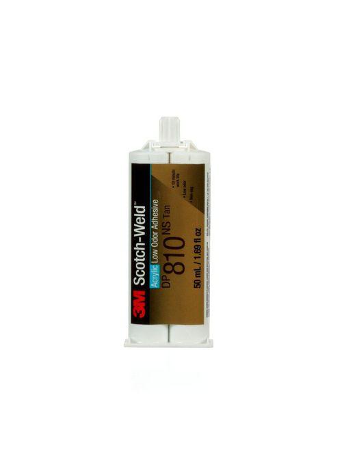 3M DP810NS* Scotch-Weld Low Odor Ac