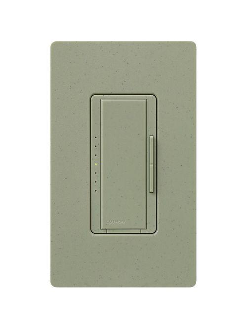 LUT MSCLV-600M-GB MAESTRO SC 600W L