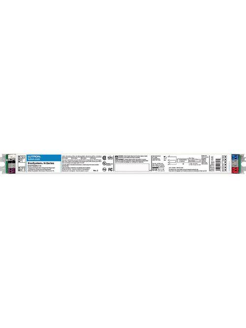 LUT EHDT832MU110 ECOSYS H SER T8 32