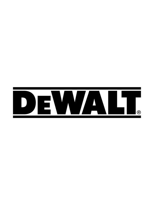 "DeWalt DW8022 12"" x 1/8"" x 1"" metal cutting blade"