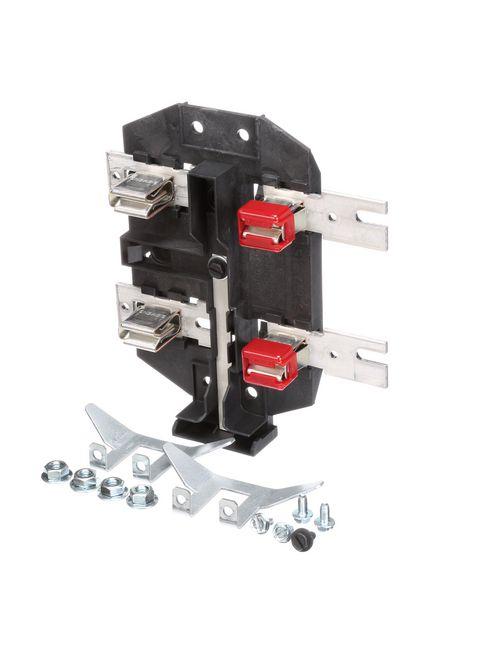 Siemens Industry ECMFS Meter Socket Replacement Kit