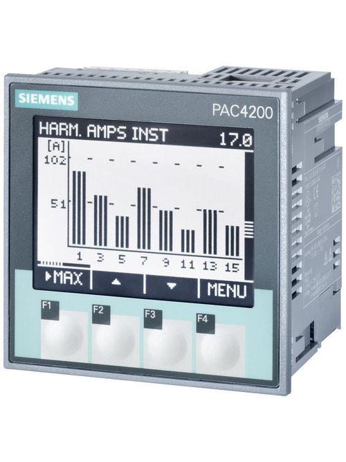 Siemens Ca 7KM99000XA000AA0 Standar