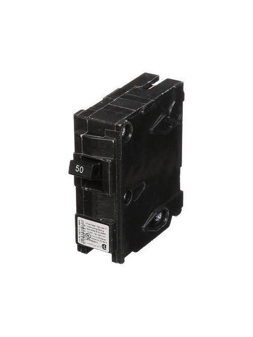 Siemens Industry MP150 120 VAC 1-Pole Plug-In Circuit Breaker