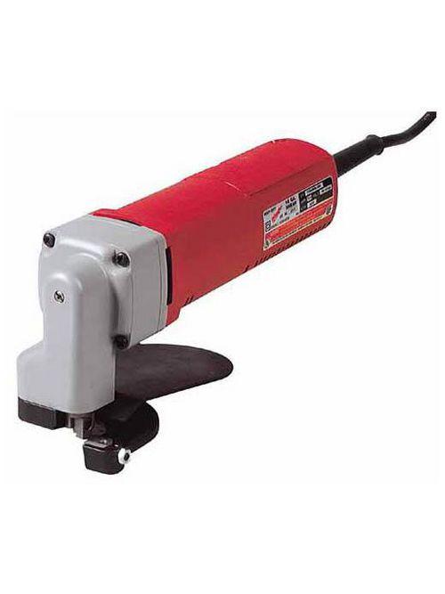 Milwaukee 6815 14 Gauge Shear