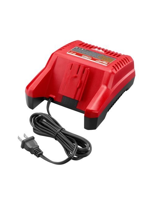 Milwaukee 48-59-2819 28 Volt Charger