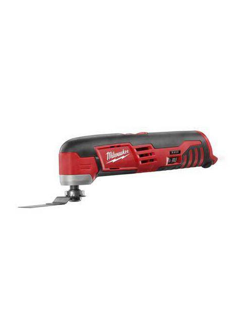 Milwaukee 2426-20 M12™ Multi-Tool