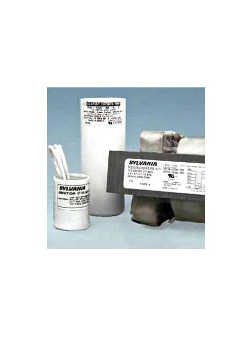 Sylvania 47744 120/277 Volt 1000 W CWA Circuit Type Magnetic HID Ballast Kit