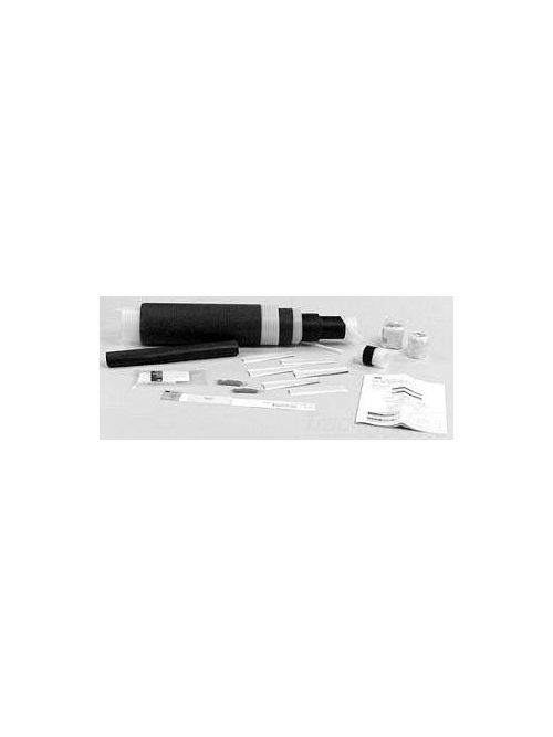 3M 5411-CI-T5 QS-III Splice Kit with Connector