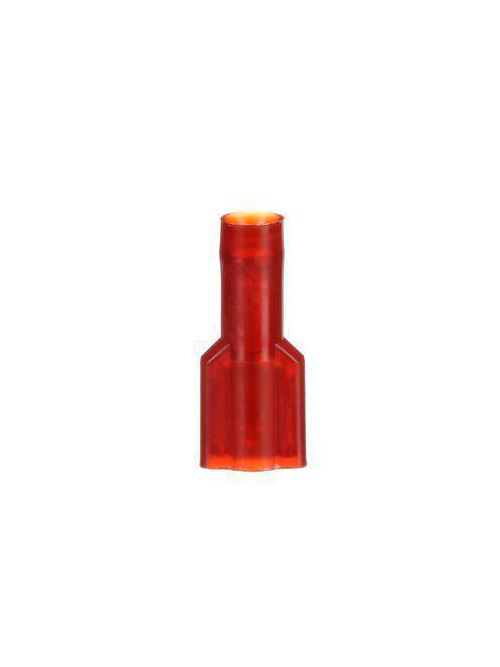 3M Industrial Safety MNG18-250DFIX Nylon Insulated 100/Bottle Female Disconnect