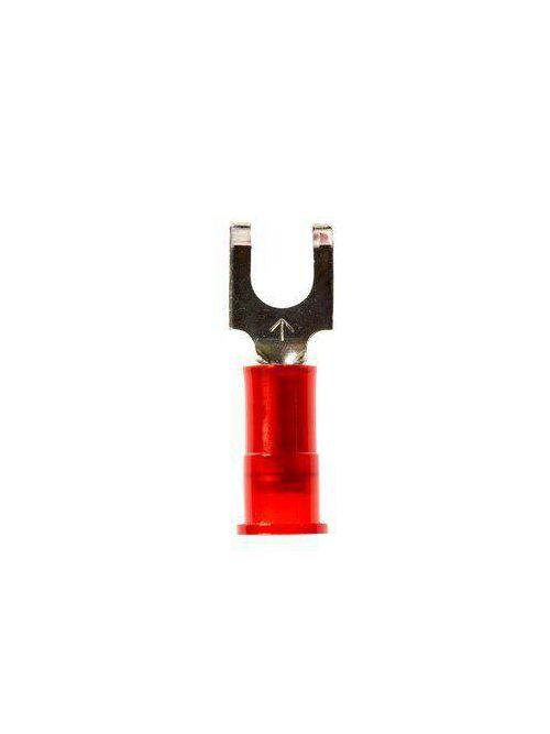 3M MNG18-8FFBX 100/Bottle Nylon Insulated Flanged Block Fork