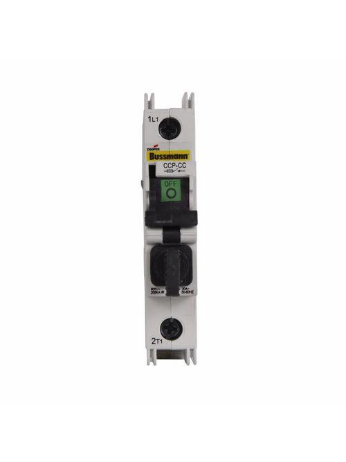 BUSS CCP-1-30M Comp Circuit Protec