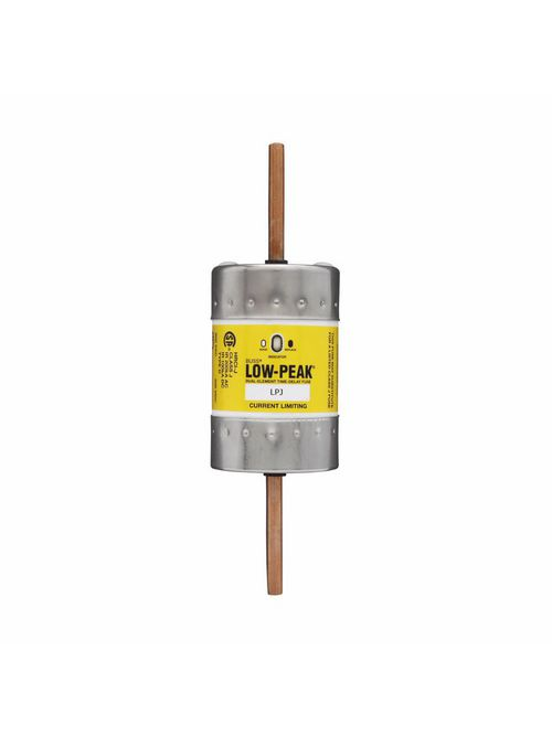 Bussmann Series LPJ-400SPI Class J Low Peak Fuse