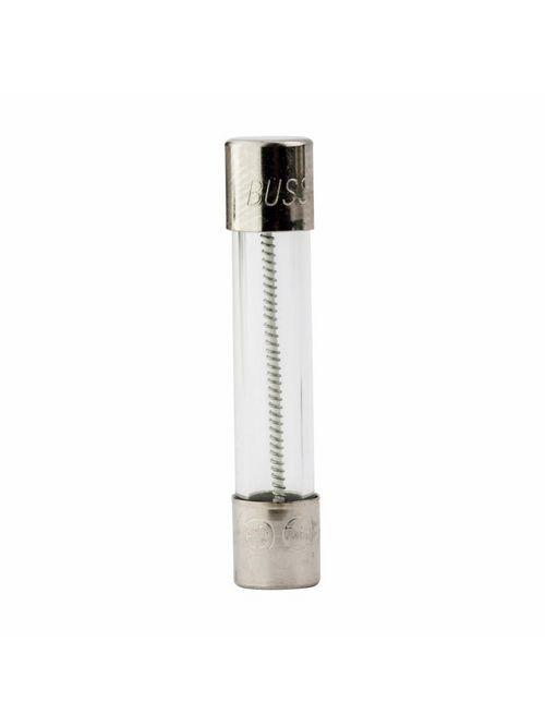 Bussmann Series MDL-1-1/2-R Small Dimension Fuse