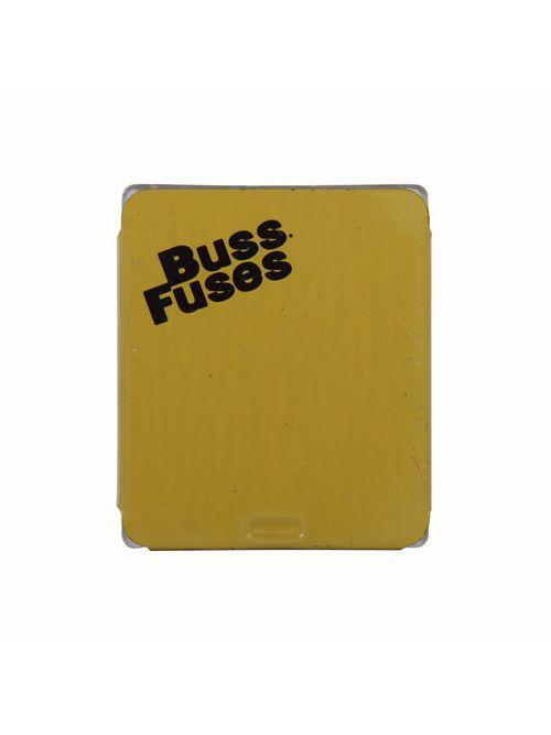 Bussmann Series ATC-20 ATC Fuse