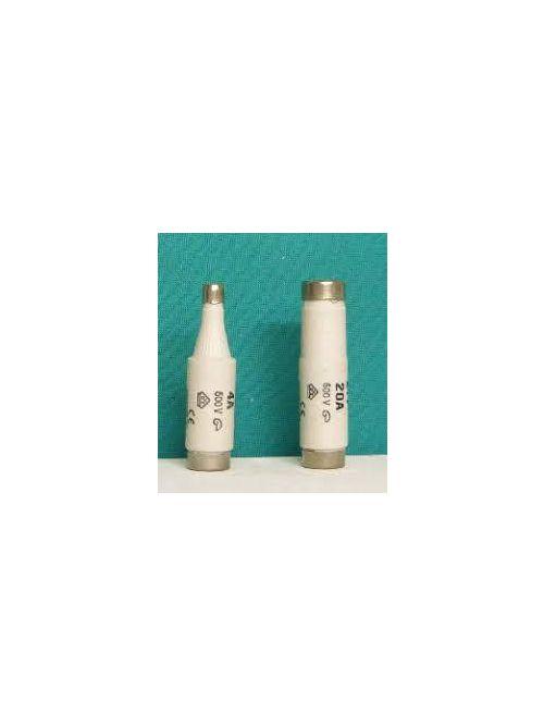 Eaton Bussmann AAO32 32 Amp 550 VAC Industrial High Rupturing Capacity Fuse link