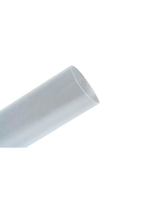 3M FP-301-1/16-Green-100' Heat Shrink Thin Wall Tubing