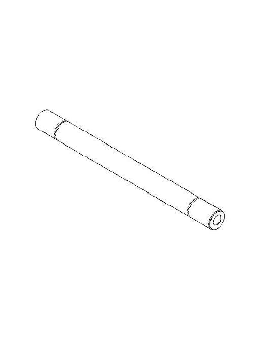 3M CIR-1/0 Connector for Use with Splice Kits