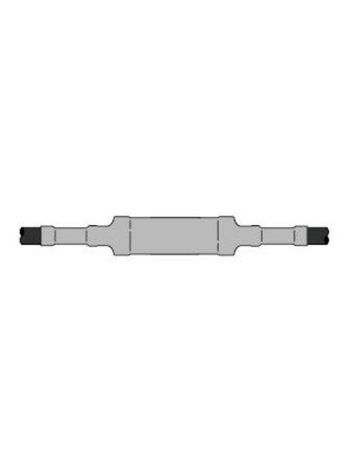 3M 5515A-500-CU QS-III Splice Kit