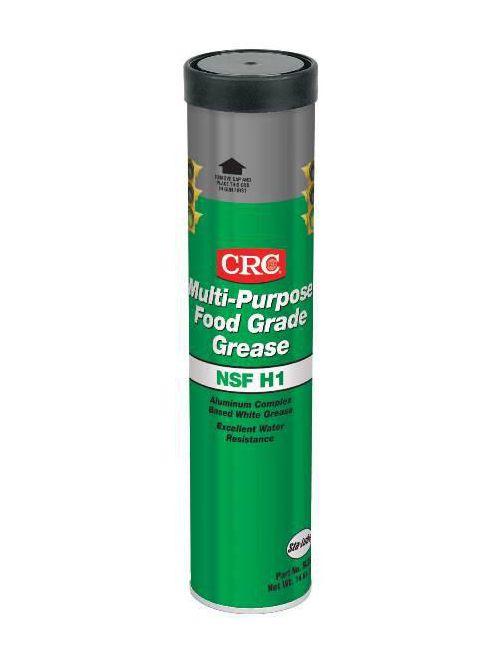 CRC SL35600 Multi Purpose Food Grad