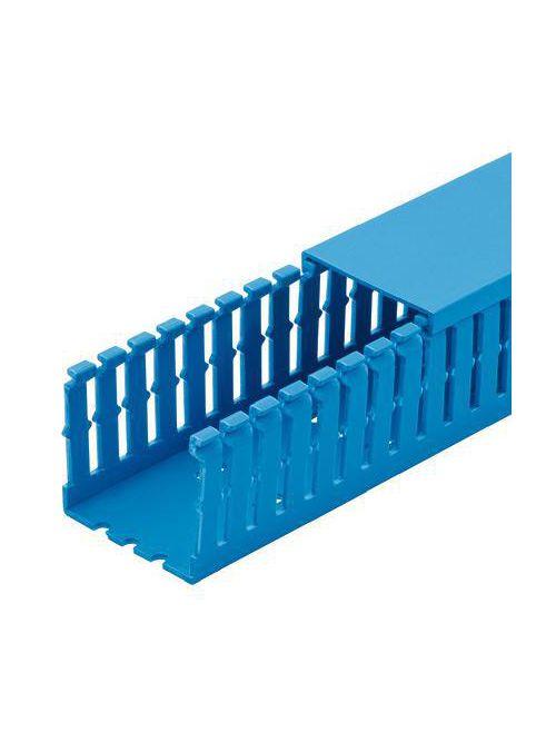 PAN F2X3IB6 NAR Slot Duct, PVC,2x3x