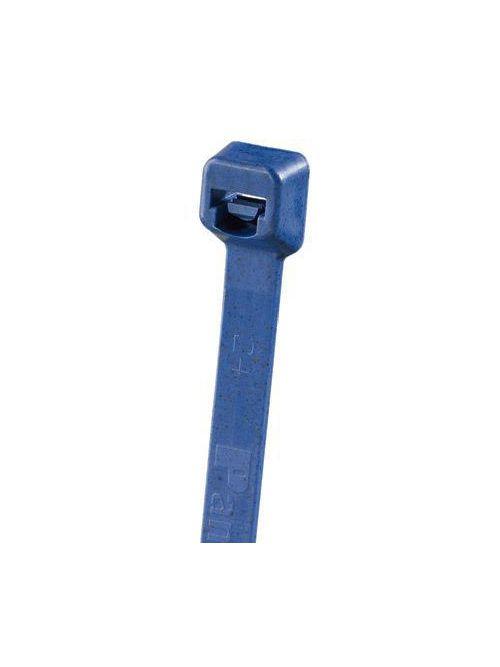 Panduit PLT2S-C186 7.3 L 186 mm Standard Metal Detectable Polypropylene Cable Tie