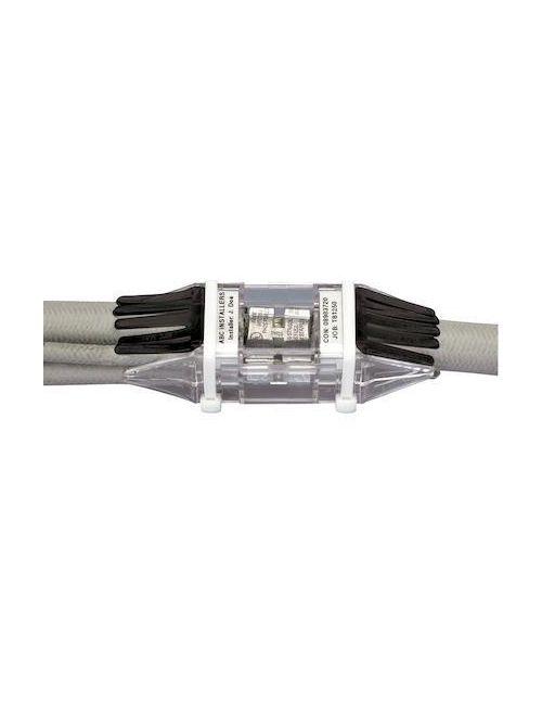 PAN HTWC2-2-1 Panduit HTWC2-2-1 Kit