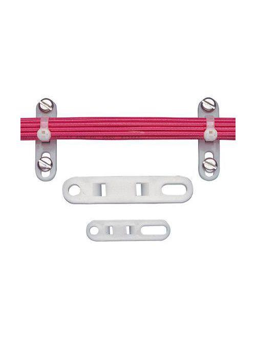 PAN TP2-C Panduit TP2-C Cable Tie P