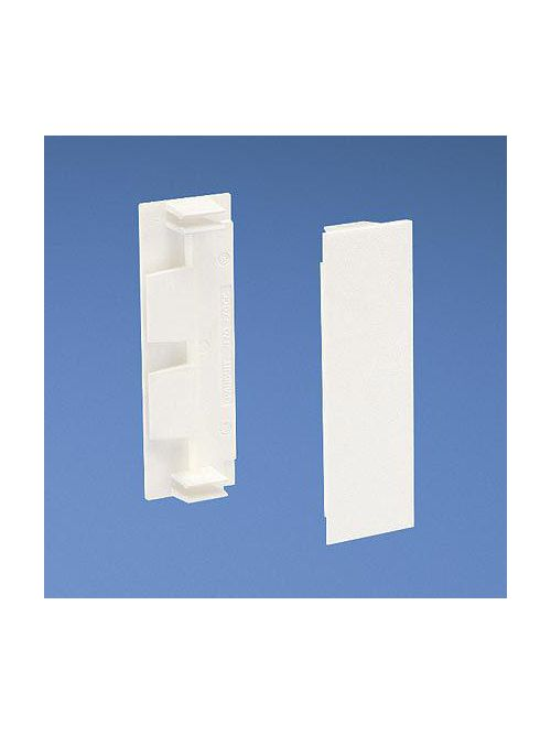 PAN T70CCWH-X Fitting,Cover Coupler