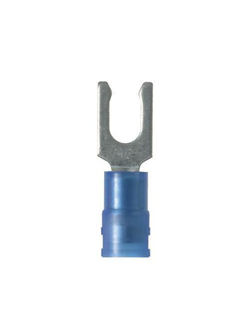 PAN PN14-6LF-M Fork,Locking,Nylon,1