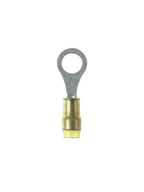PAN PN22-6R-C Ring,Nylon Ins,26-22A