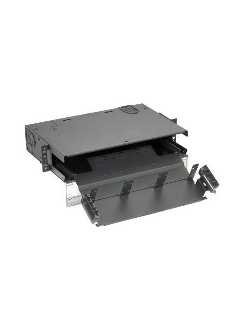 PAN FRME2 Opticom® Rack Mount Fiber