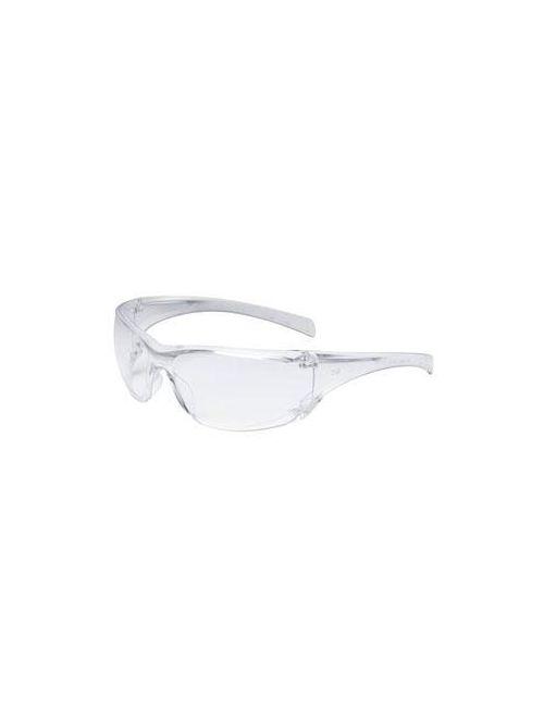3M 11818-00000-20 Virtua AP Clear Anti-Fog Lens 20/Case Protective Eyewear
