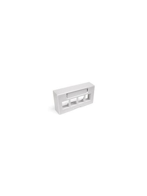 LEV 49910-EW4 PLT FRN 4PT XD WH