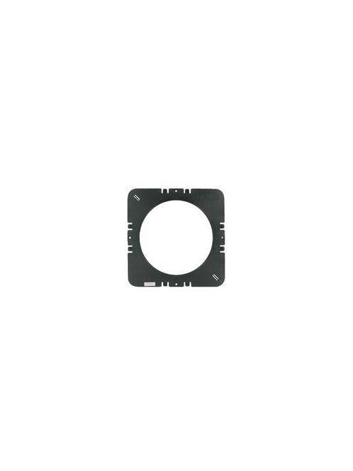 LEV PCC55-KIT KIT SPKR IN-CEILNG 6.