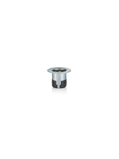 LEV 3777 50A LCKG FLANGED INLET